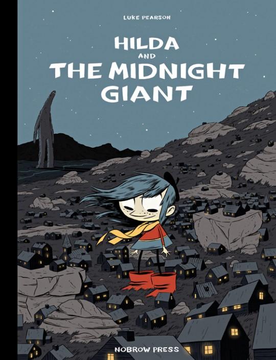 Hilda-midnight-giant-cvr1-540x703