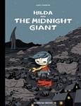 Index hilda midnight giant cvr1 540x703