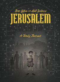 Jerusalem-nb