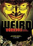 Index_kubert-weird