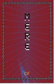 Medium merecf