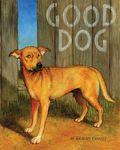 Index gooddogbig