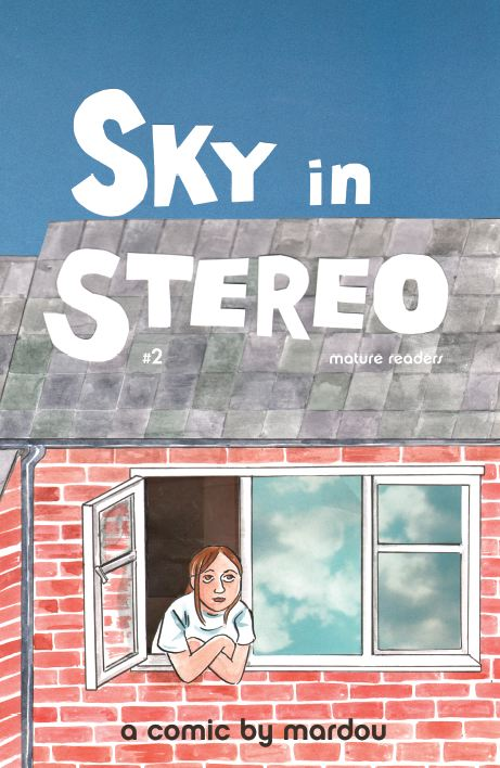 Skyinstereo2big