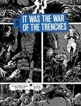 Index waroftrenches