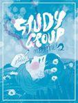Index studygroupmag2