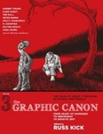 Index_graphiccanon3