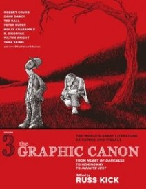 Medium graphiccanon3