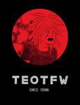 Index teotfw