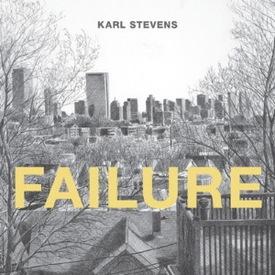 Medium failure karls
