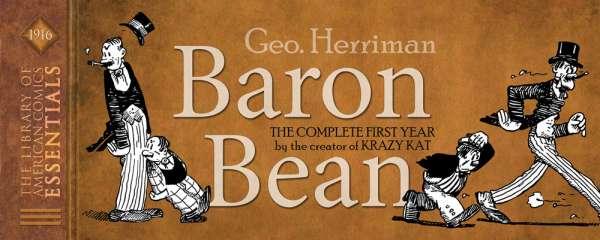 Baronbean1