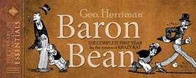 Medium baronbean1