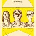 Frontgrid_pompeiign