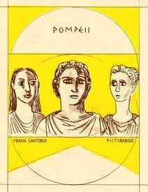 Medium pompeiign