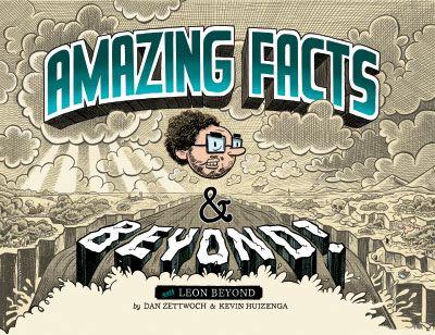 Amazingfactsgn