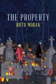Medium propertymodan