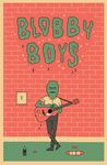 Index_blobby_boys_main
