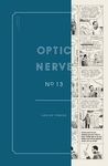 Index opticnerve13
