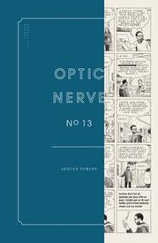 Medium opticnerve13