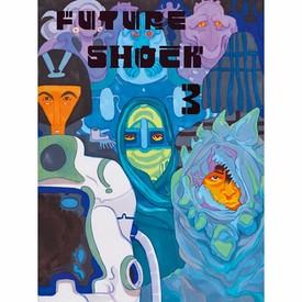 Medium futureshoc31
