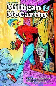 Medium milliganmccarthy