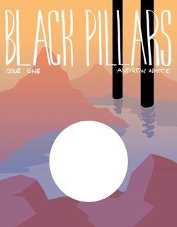 Blackpillars1