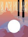 Index blackpillars1