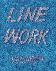 Medium linework4 cover 450x562