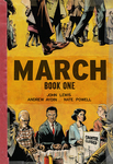 Index marchbookone main