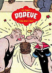 Index popeye1
