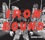 Index_ironbound_main