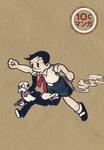 Index_osamu-tezuka-the-mysterious-underground-men-3