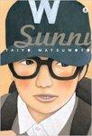 Index sunny2