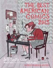 Medium ba comics2013