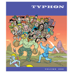 Index typhon