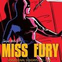 Frontgrid_miss-fury-anthology-vaolume-2