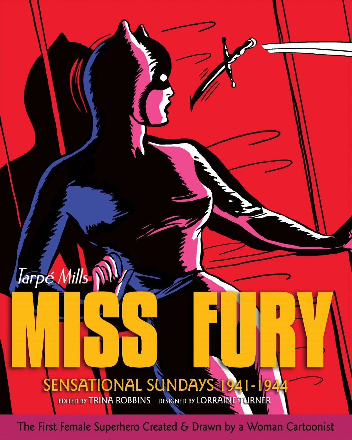 Miss-fury-anthology-vaolume-2