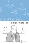 Index_grand-gestures-cover-_400w