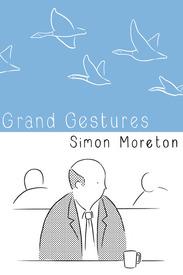 Medium grand gestures cover  400w