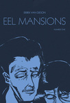 Index eel mansions 01