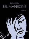 Index eel mansions 02