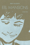 Index eel mansions 03