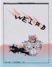 Medium weird4