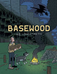 Index_basewood_cover_medium