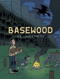 Medium basewood cover medium