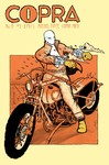 Index_copra-13-cover