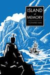 Index memory