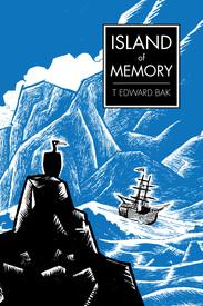Medium memory