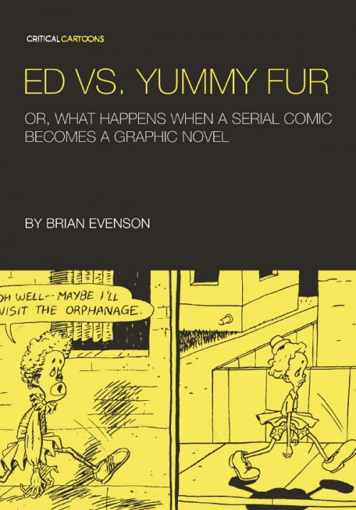 Ed_vs_yummy_cover-500x715