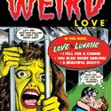 Frontgrid_weird_love_1_cover