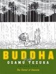 Index buddha